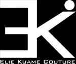 Elie Kuame Couture