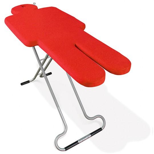 table-repasser-ironman-540x540 Blog d'une couturière - CoutureOnline.fr
