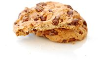 charte_cookies Charte sur les cookies - CoutureOnline