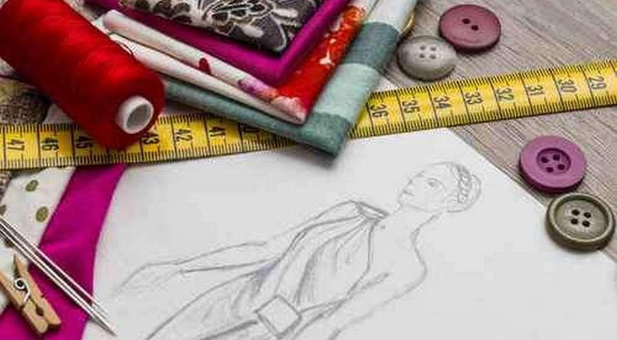 Un projet couture ?
